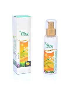 Premium Aloe Sun Screen Moisturiaing Lotion 100 ml