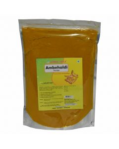 Ambehaldi Powder - 1 kg powder