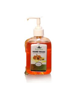 Amulya Hand Wash 250ml