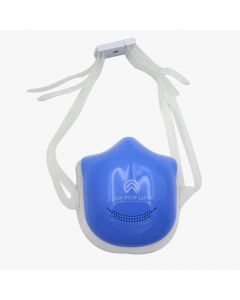 LUNA - Air For Life Anti Pollution Mask