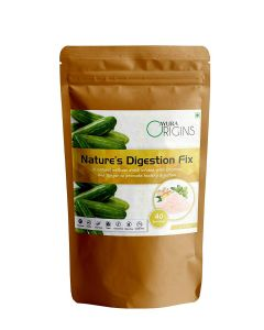 Ayura Origins Nature's Digestion Fix 200 gm