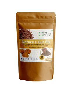 Ayura Origins Nature's Gut Fix 200 gm