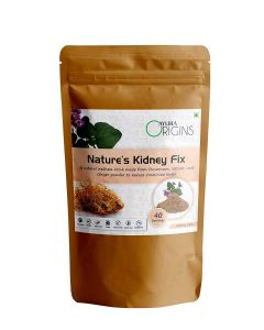 Ayura Origins Nature's Kidney Fix 100 gm