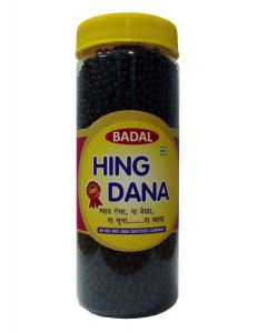 Badal Hing Dana - 120 gms (Pack of 5)