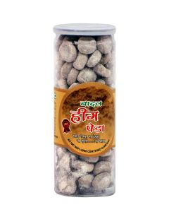 Badal Hing Peda - 250 gms (Pack of 3)