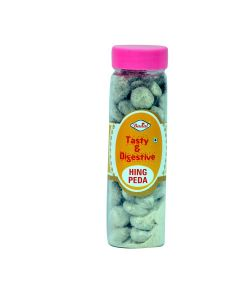 Badal Hing Peda- 120 gms (Pack of 5)