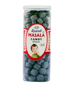 Badal Masala Candy - 130 gms (Pack of 5)