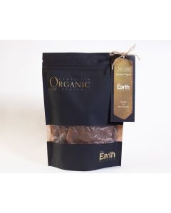 The Earth Reserve Organic Banana Papad - 10 Nos.