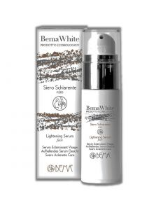Bema Lightening Serum