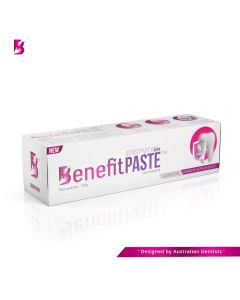 Benefit Toothpaste CSPS for Advanced Sensitivity (100gms X 1)