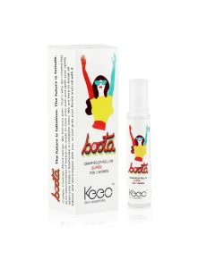 Boota by Keeo Intimate Wash For Women-200ml
