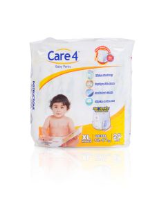 Care4 baby Pants Extra Large
