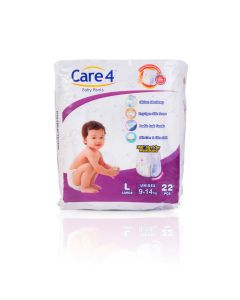 Care4 baby Pants Large