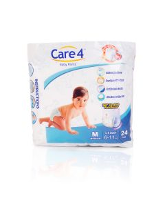 Care4 baby Pants Medium