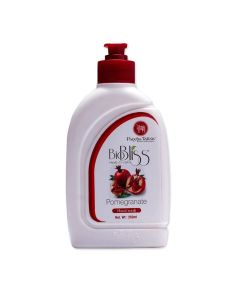 Cowpathy Herbal B Pomo Hand Wash, 250 ml