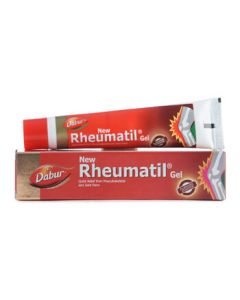 Dabur Rheumatil Gel 30g