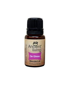De-stress Blended Oil 10ml