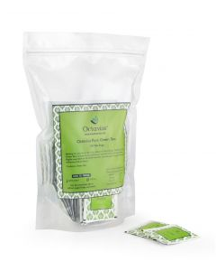 Economy Pack of Pure Green Tea - 100 Bags