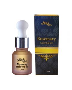 Mirah Belle Naturals Rosemary Essential Oil  10ml