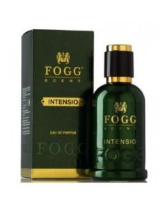Fogg Scent Intensio Men Fragrance Body Spray 100ml
