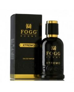 Fogg Scent Xtremo Men Fragrance Body Spray 100ml