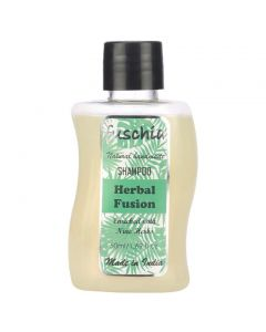 Fuschia Herbal Fusion Shampoo 50ml