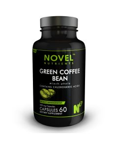 MLECH-PHALA ( GREEN COFFEE BEAN) 400 MG CAPSULES-WEIGHT MANAGEMENT