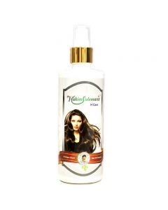 Hakeem Suleman Khan's H Care Hair Oil - 350ml