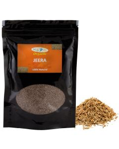 HealUrBody Jeera-300 (Pack of 1)