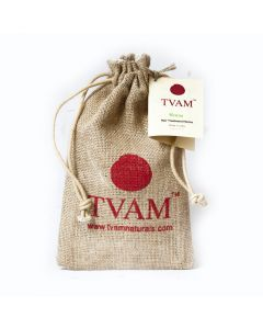 Tvam Henna - Hair Treatment Henna - 100 gms