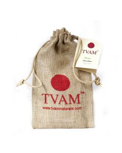 Tvam Henna - Natural Black - 100 gms
