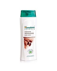 Himalaya Intensive Moisturizing Body Lotion 100 Ml