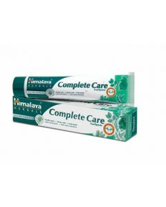 Himalaya Toothpaste Complete Care 80gm