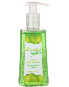 Zuci Green Apple Hand Sanitizer - 250ml