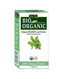 Indus Valley Brahmi Powder - 100g
