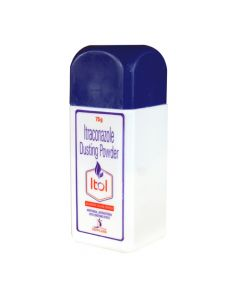 Itol Dusting Powder 75gm
