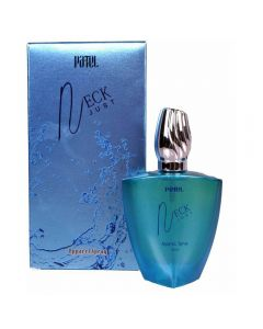 Patel Perfumes Neck Just 50 Ml Apparel Unisex Perfume Long Lasting (For Men & Women)