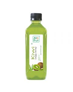 Kiwi Aloevera juice 300ML