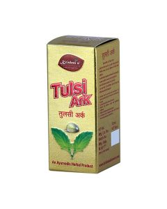 Krishna's Tulsi Ark Drop for Disease Free Life 10 ml