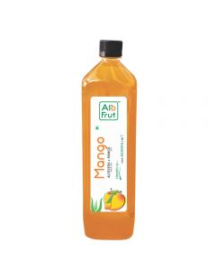 Mango Aloevera  Juice 1000ML