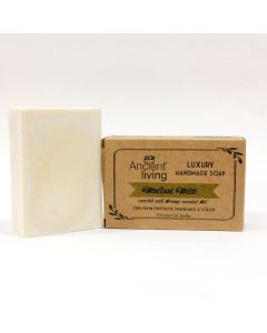 Multanimitti Luxury Handmade Soap 100gm