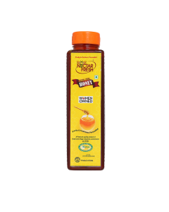 Nectar Fresh Natural Coorg Honey
