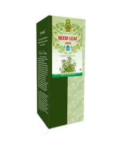 Neem Juice 250ml