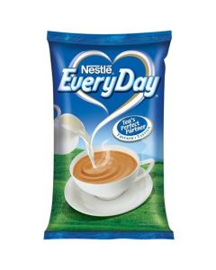 Nestle Dairy Whitener EveryDay 1kg Pouch