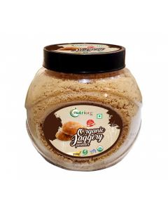 Nutriorg Jaggery Powder 700g