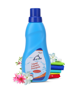 On On Liquid Detergent 500ML