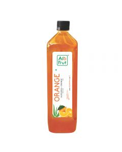 Orange Aloevera  Juice 1000ML