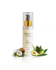 Organic Affaire Tenera Conditioner (Rosemary, Avocado & Olive Oil) 100 ml