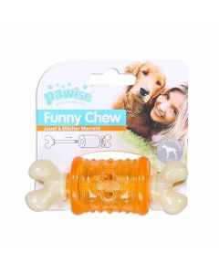 Pawise Funny Chew