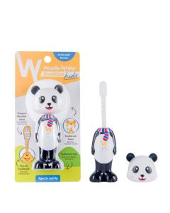 Pearlie White BrushCare Kids (Panda)